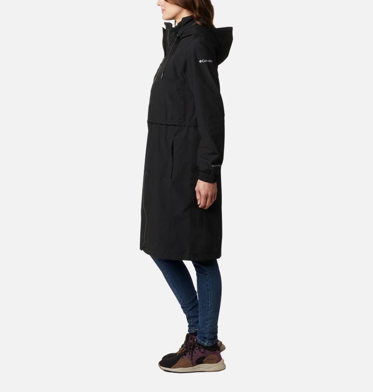 Firwood™ Long Jacket Firwood™ Long Jacket, a1