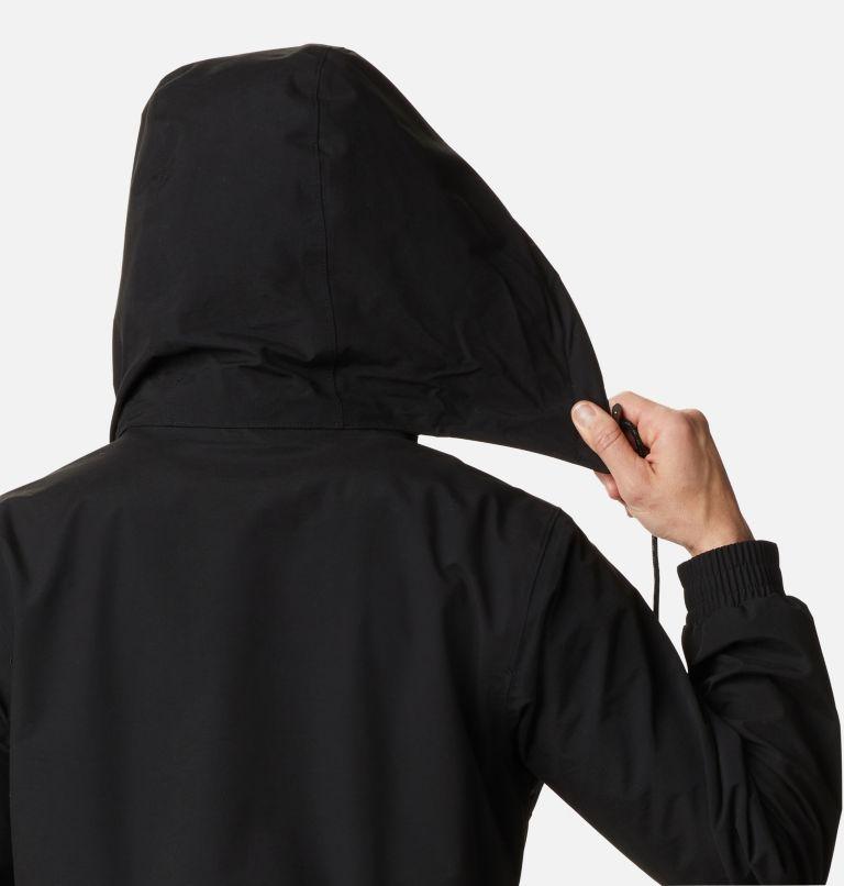 Women's Firwood™ Long Jacket Women's Firwood™ Long Jacket, a4