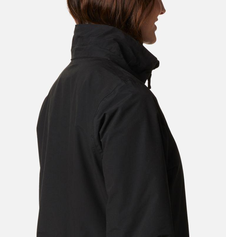 Firwood™ Long Jacket Firwood™ Long Jacket, a5