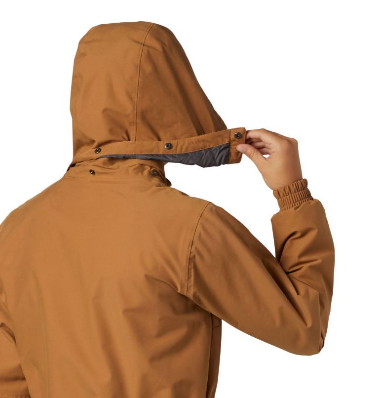 Firwood™ Mantel für Damen Firwood™ Mantel für Damen, a2
