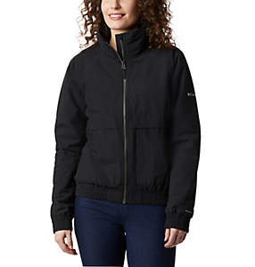 Women's Firwood™ Bomber