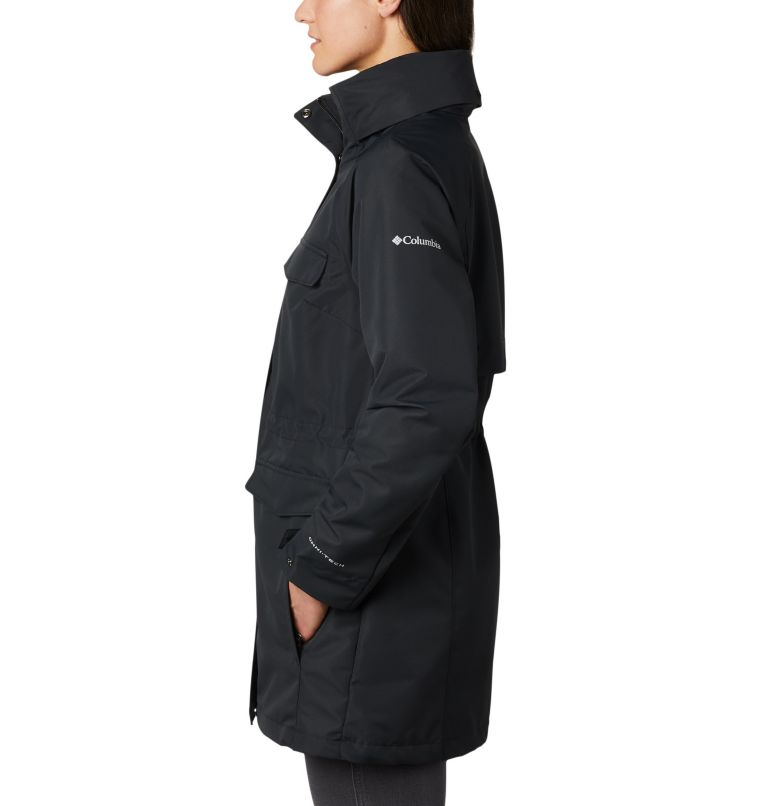 Women's South Canyon™ Mid Jacket Women's South Canyon™ Mid Jacket, a1