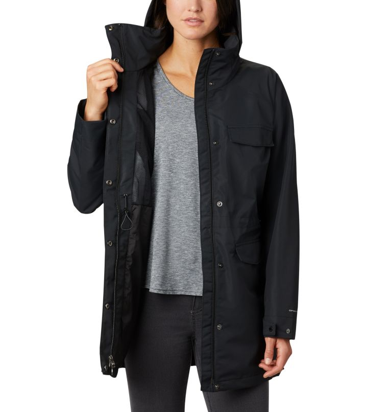 Women's South Canyon™ Mid Jacket Women's South Canyon™ Mid Jacket, a3