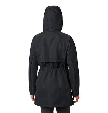 Women's South Canyon™ Mid Jacket South Canyon™ Mid Jacket | 010 | L, Black, back