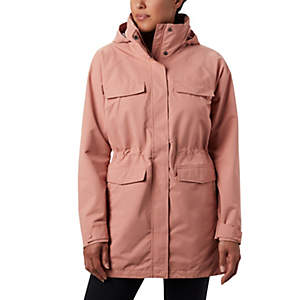 Women's South Canyon™ Mid Jacket