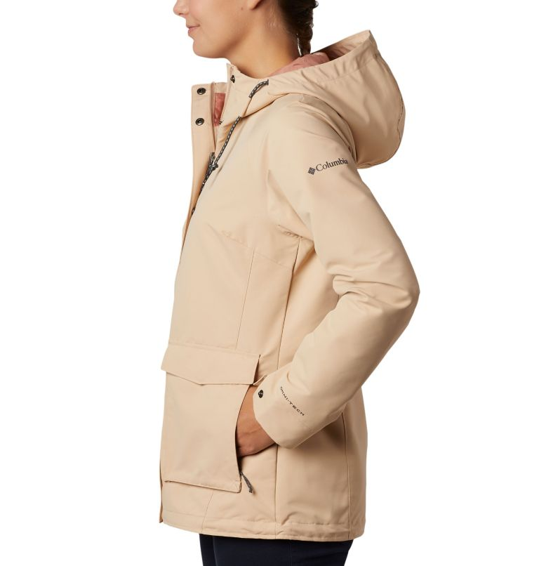 Women's South Canyon™ Jacket Women's South Canyon™ Jacket, a1