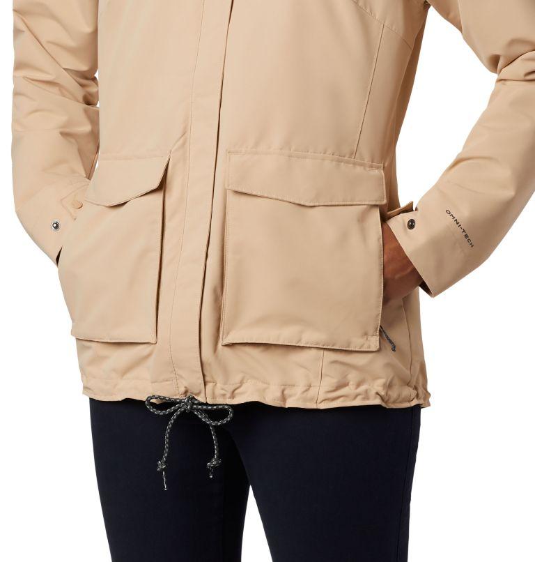 Manteau South Canyon™ pour femme Manteau South Canyon™ pour femme, a2