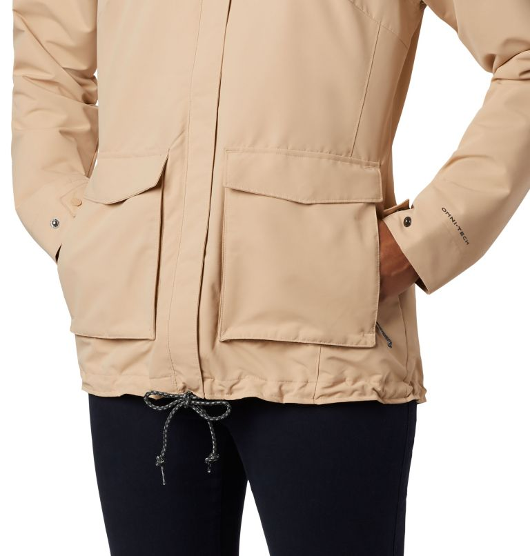 Women's South Canyon™ Jacket Women's South Canyon™ Jacket, a2