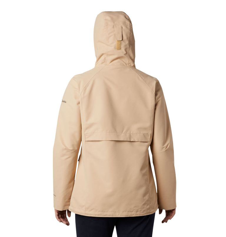 Women's South Canyon™ Jacket Women's South Canyon™ Jacket, back