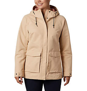 Women's South Canyon™ Jacket