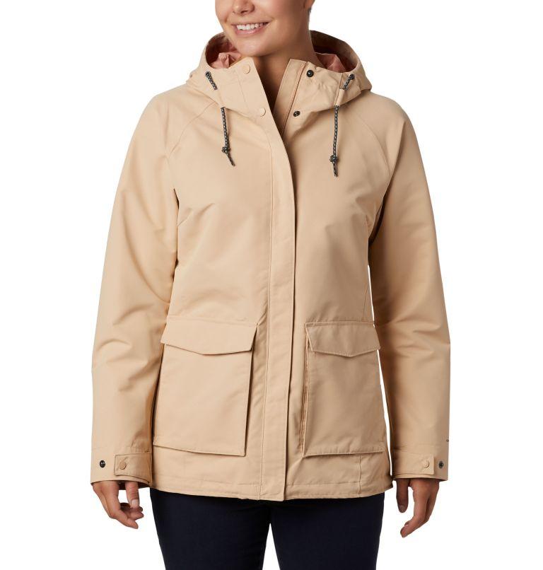 Manteau South Canyon™ pour femme Manteau South Canyon™ pour femme, front