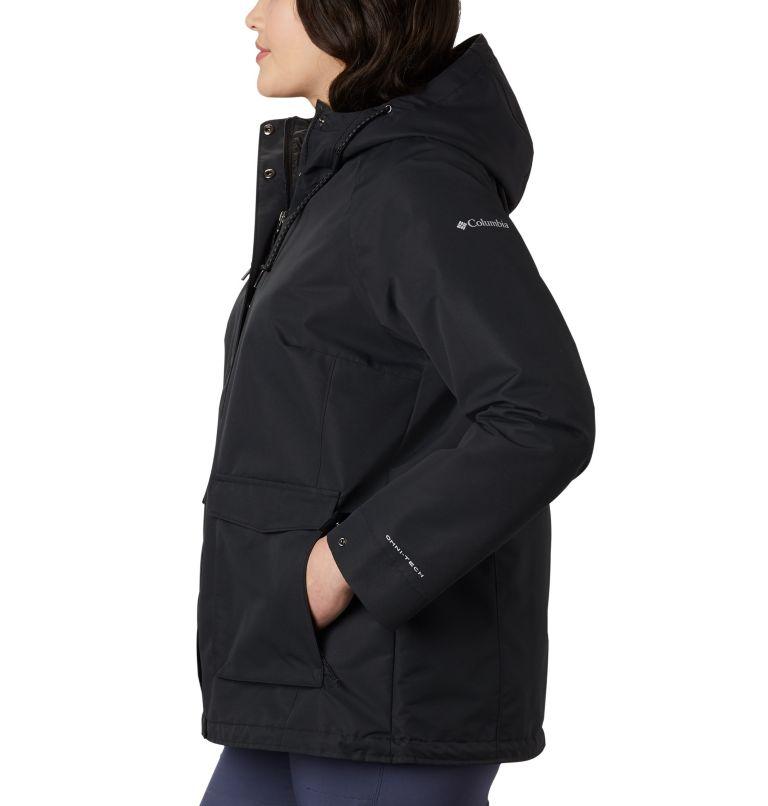 Women's South Canyon™ Jacket – Plus Size Women's South Canyon™ Jacket – Plus Size, a1