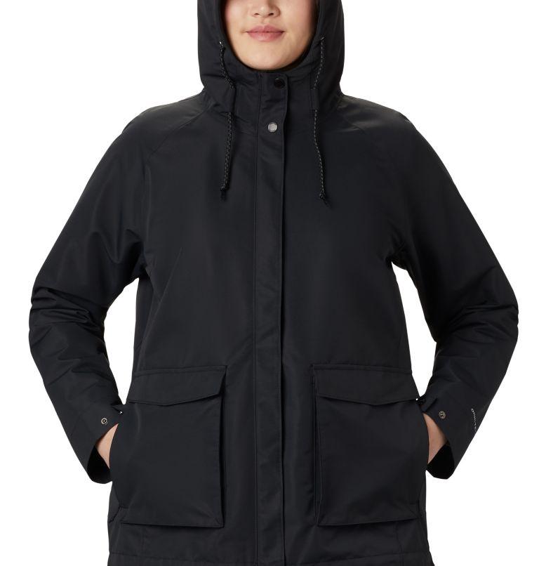 Women's South Canyon™ Jacket – Plus Size Women's South Canyon™ Jacket – Plus Size, a2