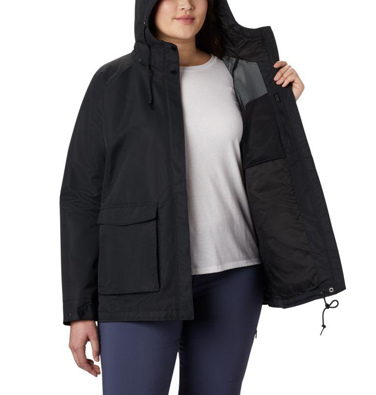 Women's South Canyon™ Jacket – Plus Size Women's South Canyon™ Jacket – Plus Size, a3