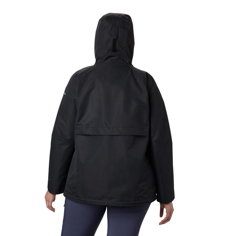 Women's South Canyon™ Jacket – Plus Size Women's South Canyon™ Jacket – Plus Size, back