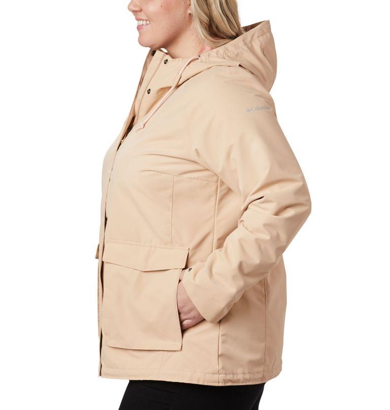 Manteau South Canyon™ pour femme – Grandes tailles Manteau South Canyon™ pour femme – Grandes tailles, a1