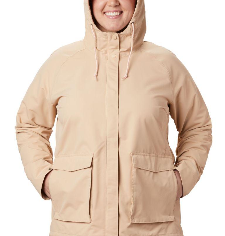 Manteau South Canyon™ pour femme – Grandes tailles Manteau South Canyon™ pour femme – Grandes tailles, a2
