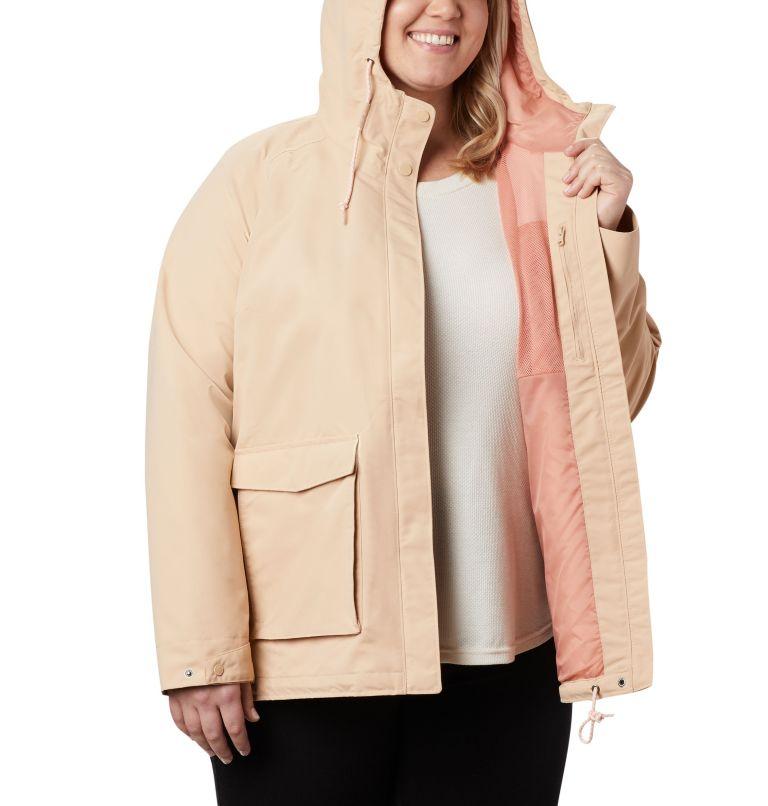 Manteau South Canyon™ pour femme – Grandes tailles Manteau South Canyon™ pour femme – Grandes tailles, a3