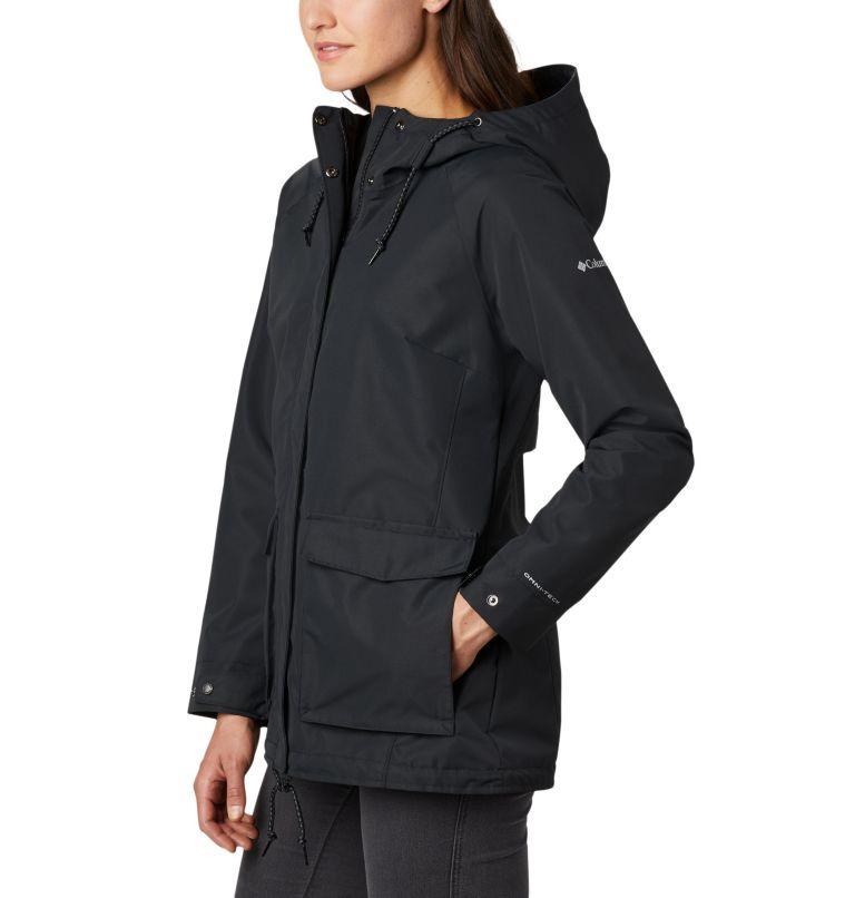 South Canyon™ Jacket | 010 | L Chaqueta South Canyon™ para mujer, Black, a1