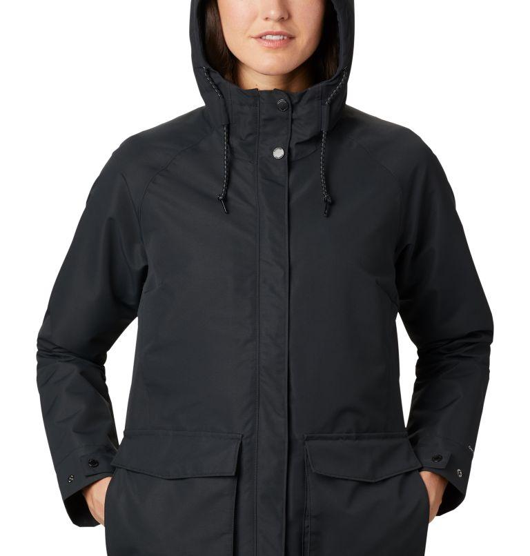 South Canyon™ Jacket | 010 | L Chaqueta South Canyon™ para mujer, Black, a2