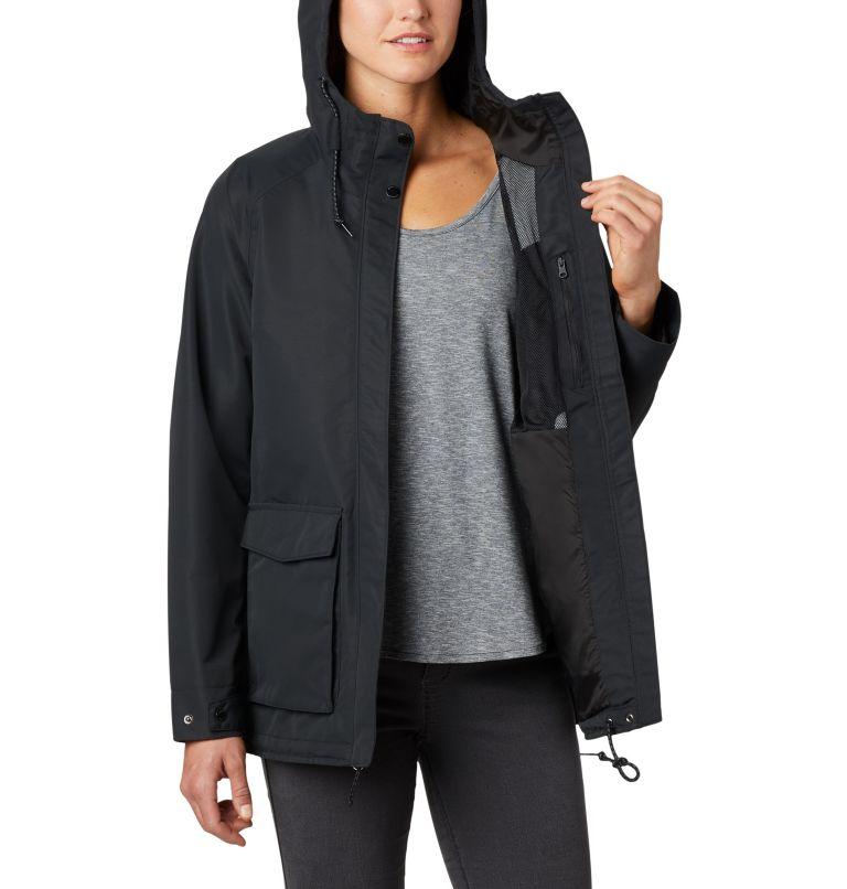 South Canyon™ Jacket | 010 | L Chaqueta South Canyon™ para mujer, Black, a3
