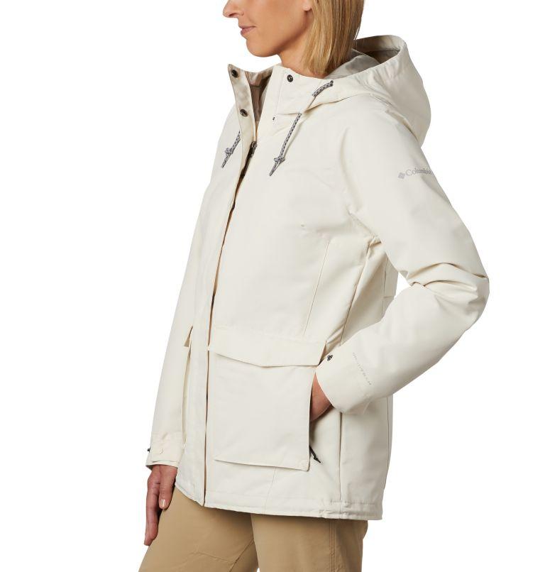 South Canyon™ Jacket | 191 | XL Women's South Canyon™ Jacket, Chalk, a1