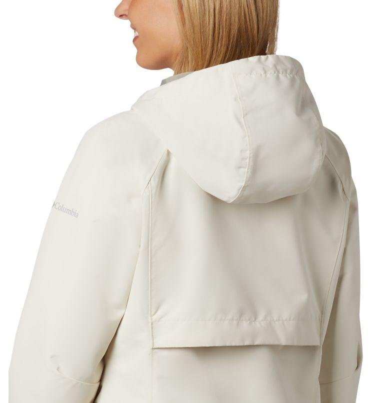 South Canyon™ Jacket | 191 | XS Chaqueta South Canyon™ para mujer, Chalk, a2