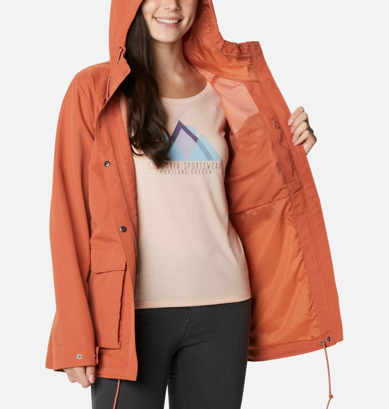 Women's South Canyon™ Jacket Women's South Canyon™ Jacket, a3