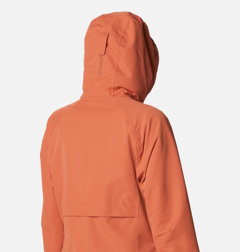 Women's South Canyon™ Jacket Women's South Canyon™ Jacket, a4