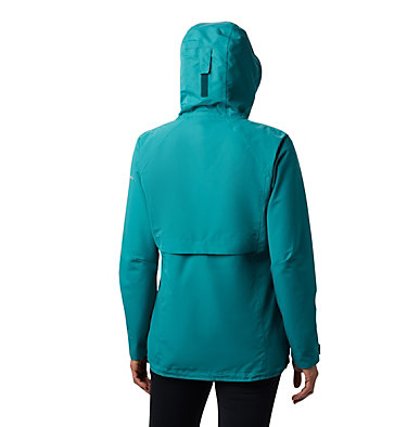 Women's South Canyon™ Jacket , back