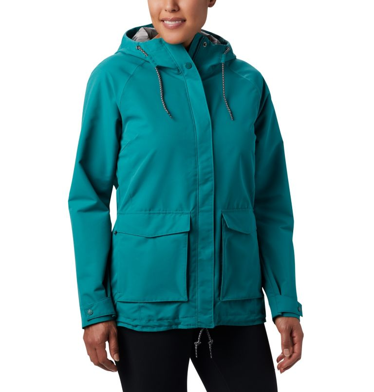 Veste South Canyon™ Femme Veste South Canyon™ Femme, front