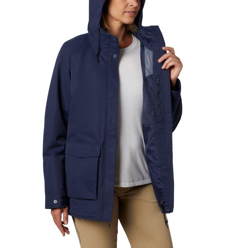 South Canyon™ Jacket   466   XS Veste South Canyon™ Femme, Nocturnal, a3
