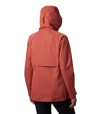 Veste South Canyon™ Femme South Canyon™ Jacket | 010 | L, Dusty Crimson, back