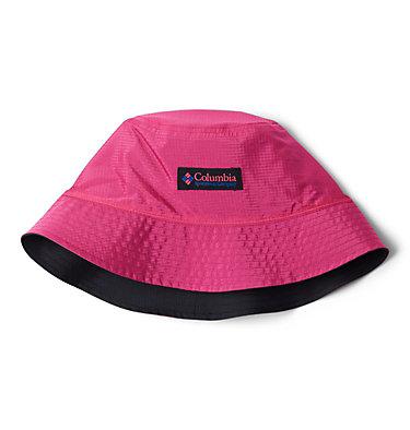 Roatan Drifter™ II Reversible Bucket Hat Roatan Drifter™ II Reversible Bucket Hat | 873 | L/XL, Black, Cactus Pink, a1