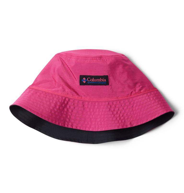 Roatan Drifter™ II Reversible Bucket Hat Roatan Drifter™ II Reversible Bucket Hat, a1