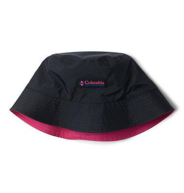 Roatan Drifter™ II Reversible Bucket Hat , front