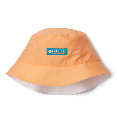 Roatan Drifter™ II Reversible Bucket Hat Roatan Drifter™ II Reversible Bucket Hat | 873 | L/XL, Bright Nectar, White, a1