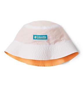 Roatan Drifter™ II Reversible Bucket Hat