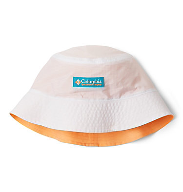 Roatan Drifter™ II Wendbarer Bucket Hat , front