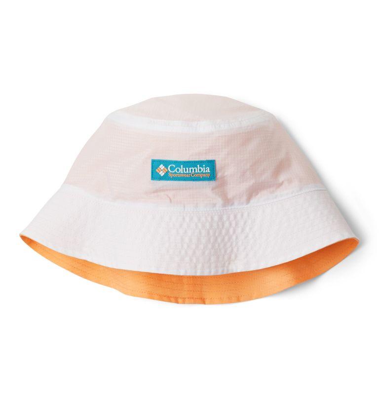 Roatan Drifter™ II Reversible Bucket Hat Roatan Drifter™ II Reversible Bucket Hat, front