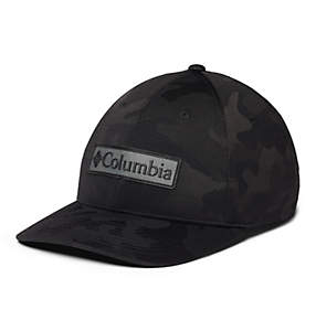 Maxtrail™ 110 Adjustable Ball Cap