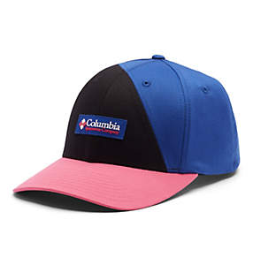 Columbia™ 110 Snap Back Ball Cap