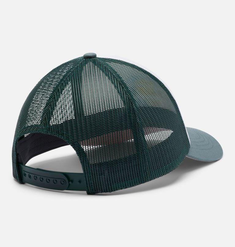 W Columbia Mesh™ Hat II | 102 | O/S Women's Columbia Mesh™ Hat, White, back