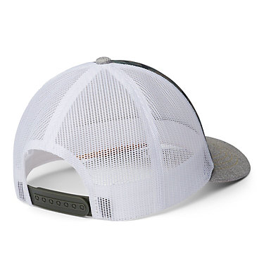 Women's Columbia Mesh™ Hat II W Columbia Mesh™ Hat II | 427 | O/S, Cypress Camo, Colm Grey Heather, White,, back