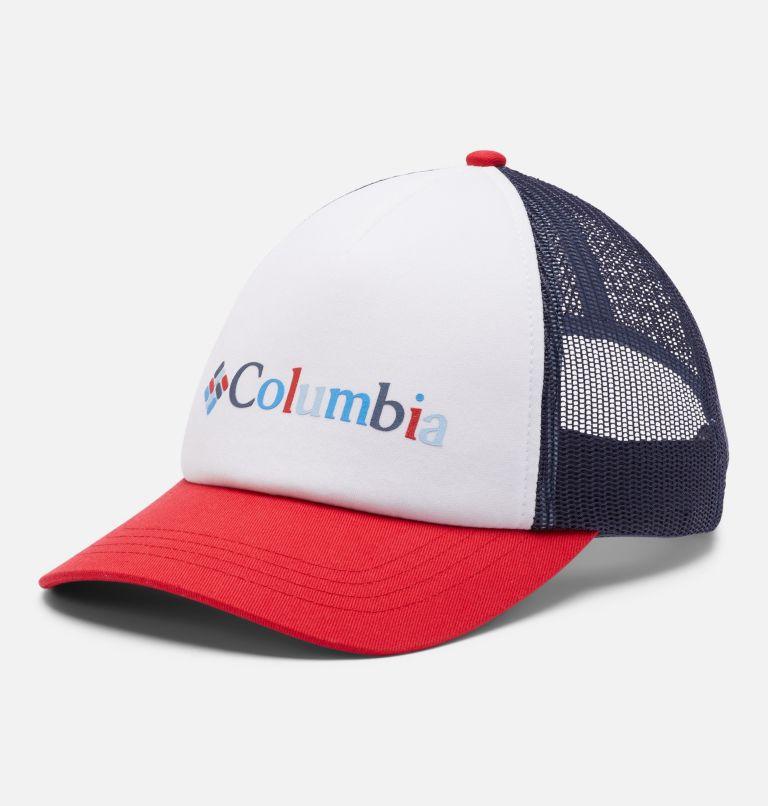 W Columbia Mesh™ Hat II | 467 | O/S Women's Columbia Mesh™ Hat, Nocturnal, front