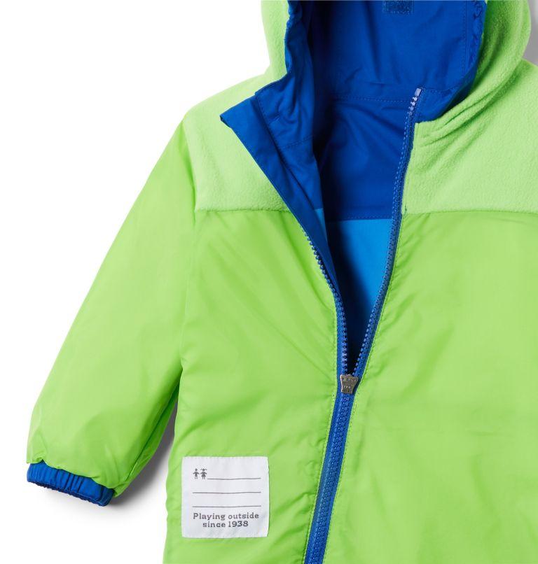 Infant Critter Jitters™ Rain Suit Infant Critter Jitters™ Rain Suit, a1
