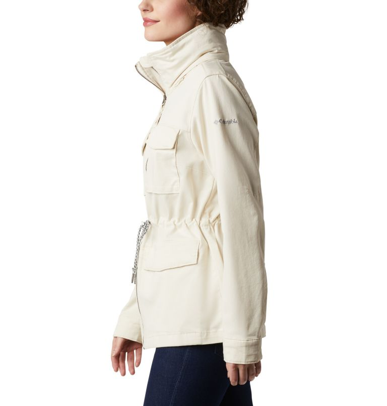 Women's Tummil Pines™ Jacket Women's Tummil Pines™ Jacket, a1