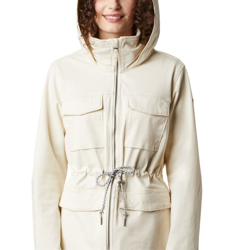 Women's Tummil Pines™ Jacket Women's Tummil Pines™ Jacket, a2