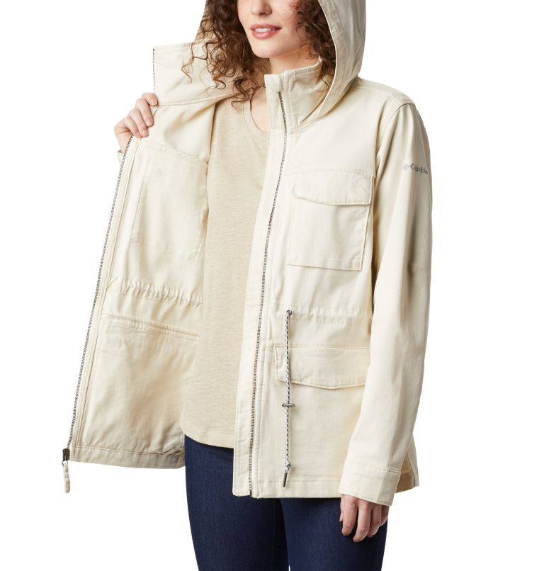 Women's Tummil Pines™ Jacket Women's Tummil Pines™ Jacket, a3