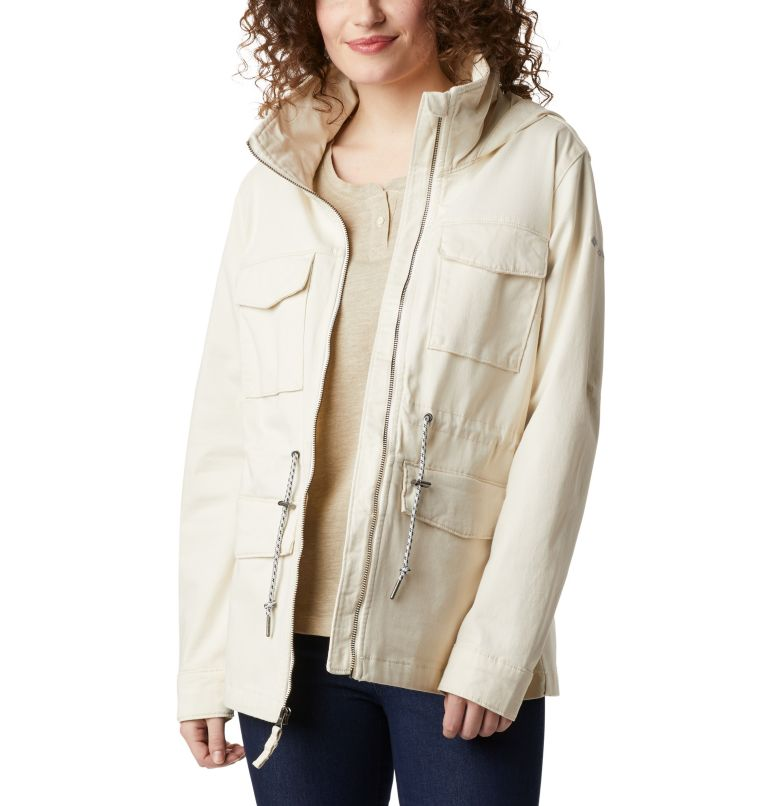Women's Tummil Pines™ Jacket Women's Tummil Pines™ Jacket, front